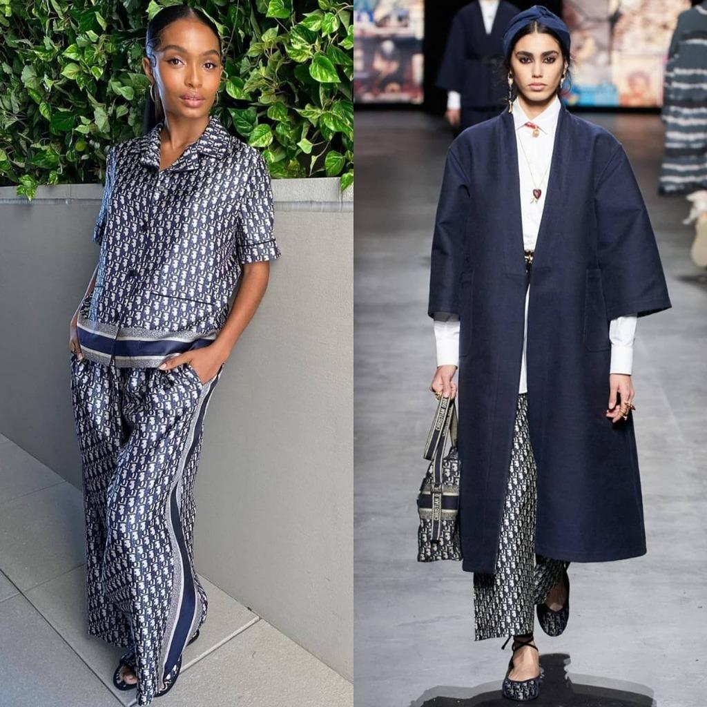 yara-shahidi-wore-dior-the-2021-naacp-image-awards