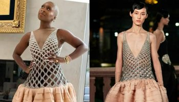 cynthia-erivo-wore-lanvin-the-2021-naacp-image-awards
