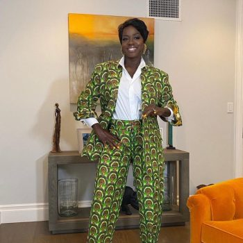 viola-davis-wore-xuly-bet-the-tonight-show-starring-jimmy-fallon