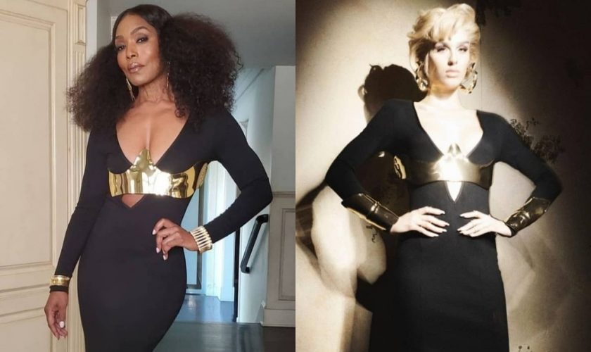 angela-bassett-wore-graham-cruz-the-2021-naacp-image-awards