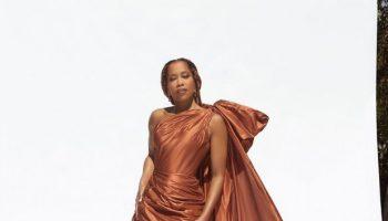 regina-king-wore-oscar-de-la-renta-the-2021-naacp-image-awards