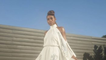 issa-rae-wore-prada-2021-naacp-image-awards