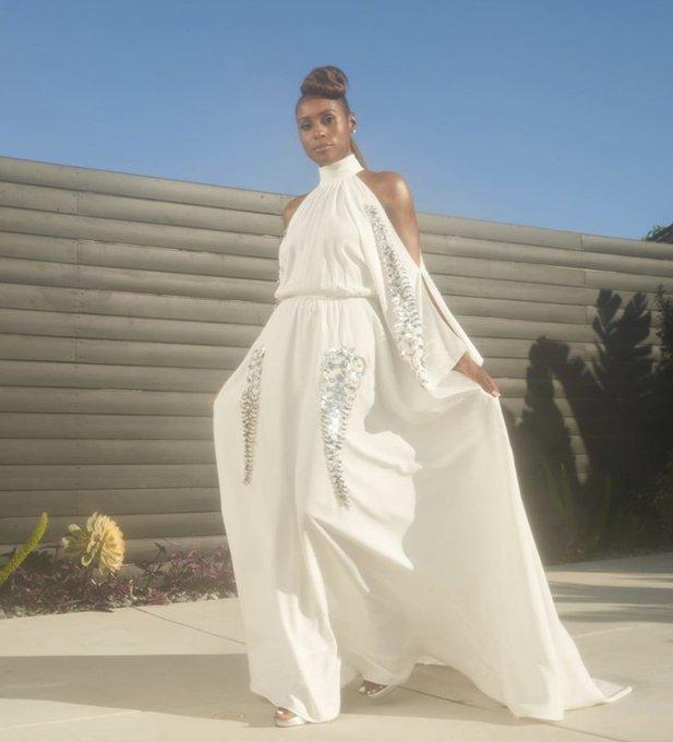 issa-rae-wore-prada-2021-naacp-image-awards
