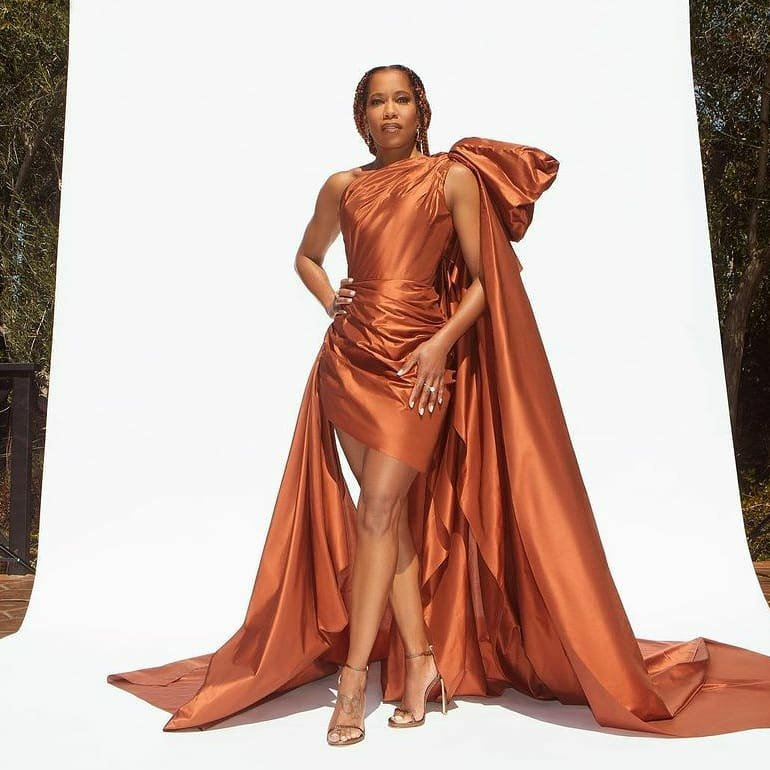 best-dressed-at-the-2021-naacp-image-awards