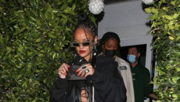 rihanna-rocking-rick-owens-leaving-giorgio-baldi-restaurant-in-la