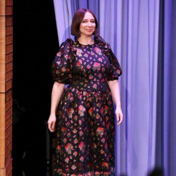 maya-rudolph-wore-simone-rocha-x-hm-tonight-show-starring-jimmy-fallon