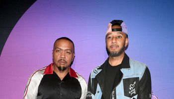 swizz-beatz-timbaland-have-sold-verzuz-to-triller