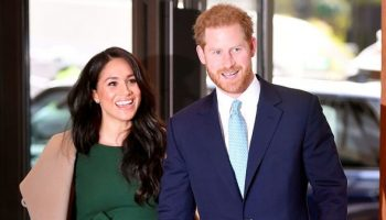 prince-harry-accepts-job-as-executive-silicon-health-valley-startup