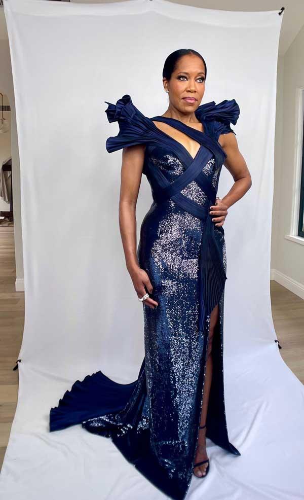 regina-king-in-atelier-versace-critics-choice-awards-2021