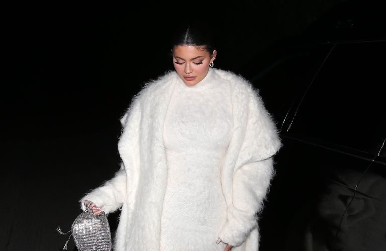 kylie-jenner-in-laquan-smith-west-hollywood-march-26-2021