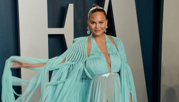 chrissy-teigen-has-deactivated-her-twitter-account-its-time-to-say-goodbye