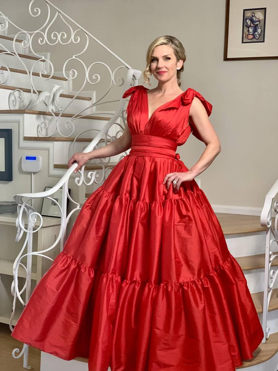 rhea-seehorn-in-marmar-halim-dress-2021-critics-choice-awards