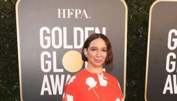 maya-rudolph-in-valentino-the-2021-golden-globe-awards-2