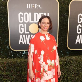 maya-rudolph-in-valentino-the-2021-golden-globe-awards