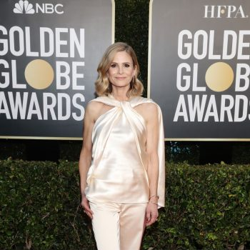 kyra-sedgwick-in-marina-moscone-the-2021-golden-globe-awards