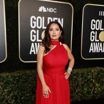 salma-hayek-in-alexander-mcqueen-the-2021-golden-globe-awards