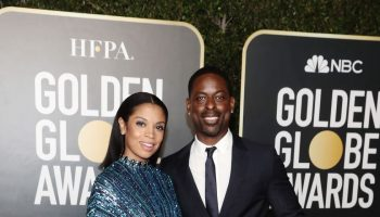 susan-kelechi-watson-in-georges-hobeika-sterling-k-brown-in-dior-men-the-2021-golden-globe-awards