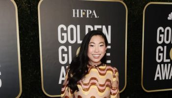 awkwafina-in-gucci-the-2021-golden-globe-awards