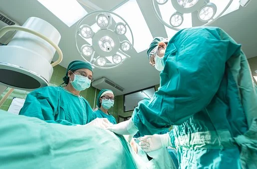 what-you-should-know-about-bariatric-surgery