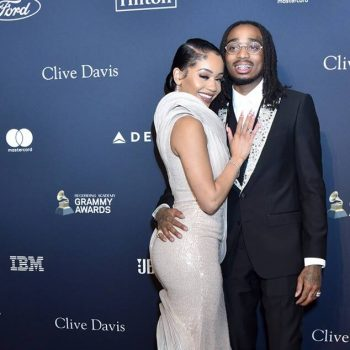 saweetie-announces-that-she-is-no-longer-in-a-relationship-with-quavo