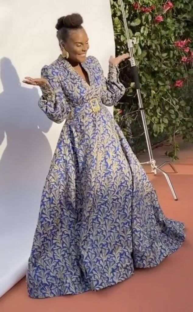 tabitha-brown-wore-algernon-johnson-2021-naacp-image-awards