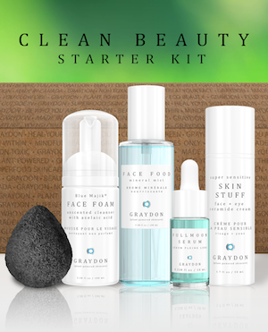 good-skin-days-every-day-with-superfood-infused-beauty