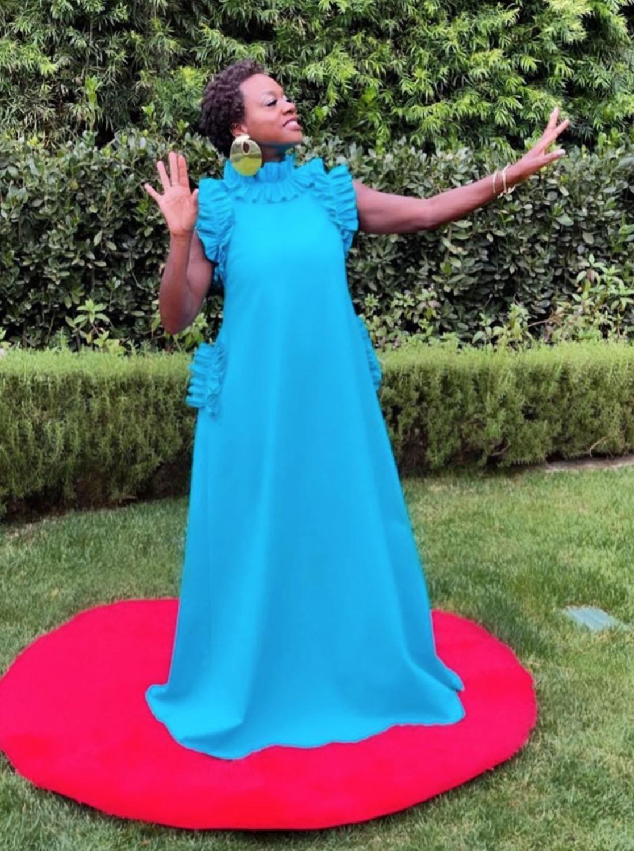 viola-davis-in-greta-constantine-gown-2021-choice-awards
