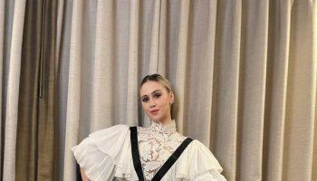 maria-bakalova-wore-yanina-couture-oscars-week-appearance