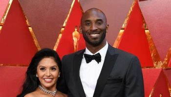 vanessa-bryant-the-kobe-bryant-estate-elected-not-to-renew-the-partnership-with-nike