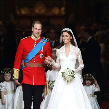 the-queen-wishes-prince-william-kate-middleton-happy-10th-wedding-anniversary