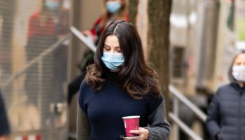 selena-gomez-in-naadam-turtleneck-only-murders-in-the-building-set-april-10-2021
