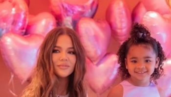 khloe-kardashian-celebrating-her-daughter-true-3rd-birthday