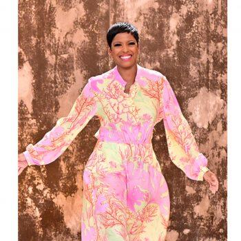 tamron-hall-wore-stella-mccartney-dress-on-her-show-april-13-2021