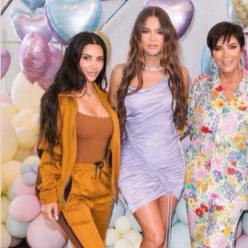 kim-kardashian-west-celebrating-trues-3rd-birthday-april-12-2021