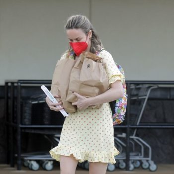 brie-larson-wore-faithfull-the-brand-dress-out-in-hawaii-april-22-2021