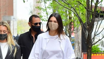 kendall-jenner-in-the-row-out-in-new-york-city-april-27-2021