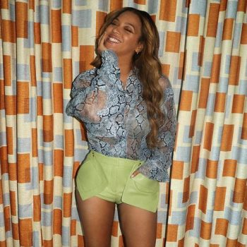 beyonce-knowles-wearing-jacquemus-shorts-instagram-april-28-2021