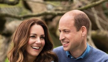 kate-middleton-prince-william-celebrates-10th-wedding-anniversary