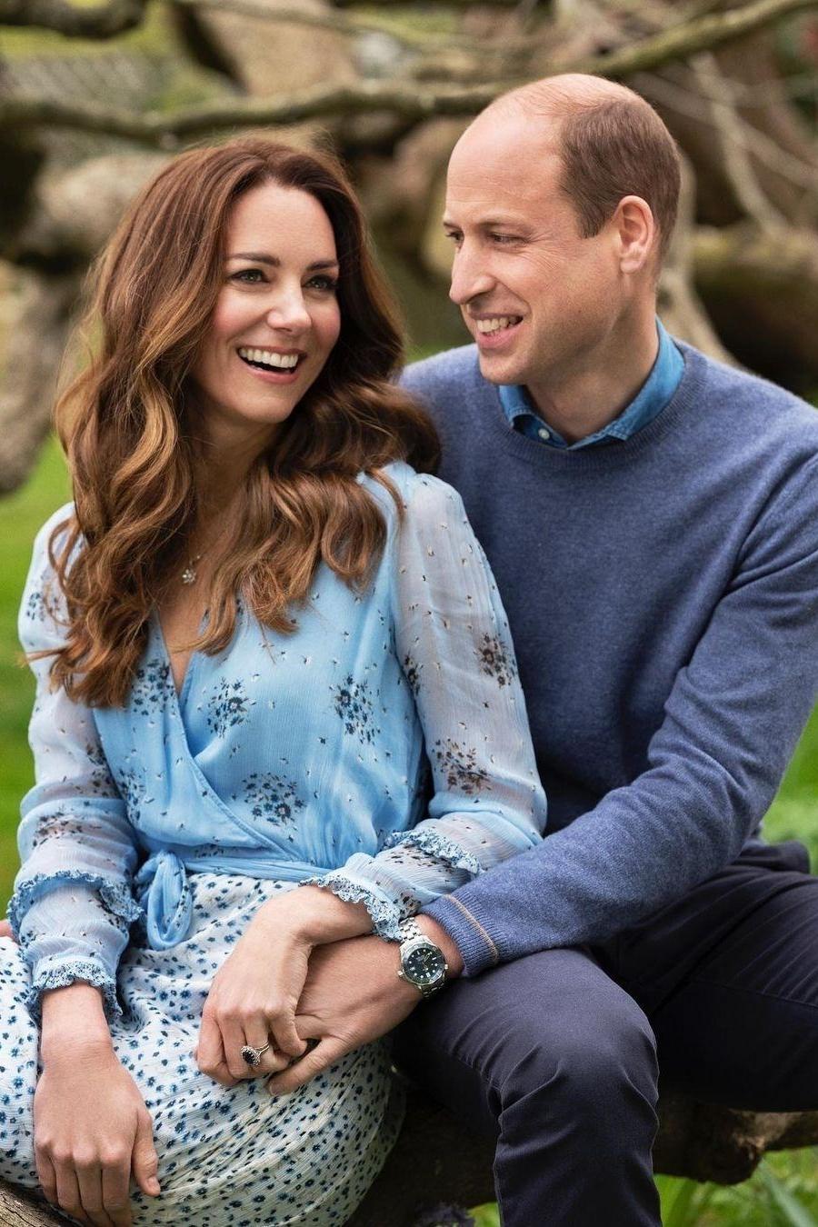 kate-middleton-prince-william-celebrates-10th-wedding-anniversary