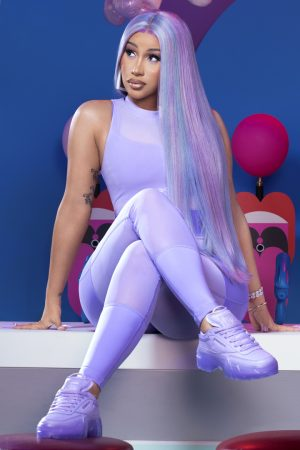 cardi-b-collabs-with-reebok-for-first-ever-apparel-collection