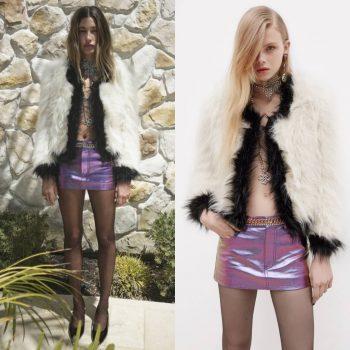 hailey-bieber-wore-saint-laurent-saint-laurent-virtual-womens-winter-2021-show