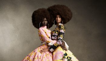 adut-akech-imaan-hammam-covers-vogue-us-may-2021-by-ethan-james-green