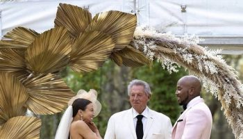 congratulations-to-jeezy-jay-wayne-jenkins-jeannie-mai-on-their-wedding