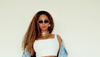 beyonce-rocking-alessandra-rich-double-denim
