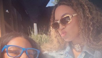 beyonce-just-shared-rare-photos-of-blue-ivy-sir-and-rumi-carter