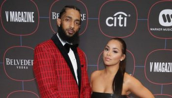 lauren-london-pens-tribute-to-nipsey-hussle-on-his-2nd-death-anniversary