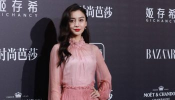 angelababy-wore-christian-dior-2021-harpers-bazaar-icons-party