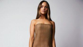 eiza-gonzalez-wore-burberry-the-godzilla-vs-kong-virtual-premiere