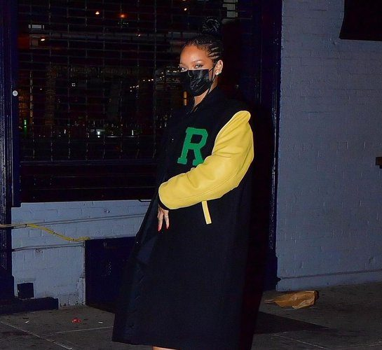 rihanna-in-raf-simons-american-letterman-jacket-out-in-new-york-april-3-2021