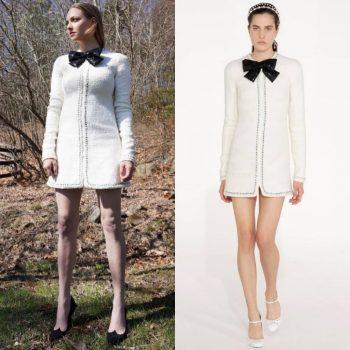 amanda-seyfried-wore-giambattista-valli-2021-costume-designers-guild-awards